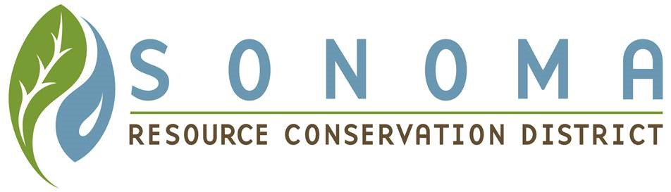 Sonoma Resource Conservation District