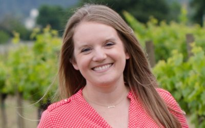 Sonoma RCD Welcomes Valerie Minton as New Executive Director!
